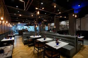 Commercial Lighting Fixtures For Restaurants Coffee Shops Around The World And Their Eye Catching Interior Design Details