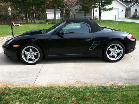 electronic throttle control 2001 porsche boxster free book repair manuals service manual 2005 porsche boxster review ratings porsche boxster s review the truth about cars