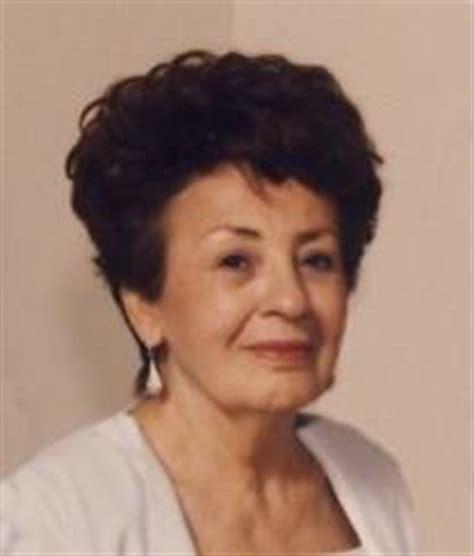 calfa obituary north providence, rhode island | legacy.com