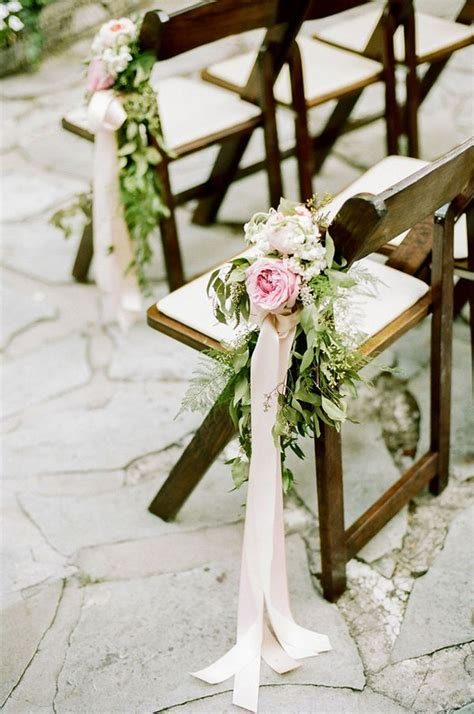 Small Wedding No Aisle by Top 10 Outdoor Aisle Wedding Decoration Ideas Top Inspired