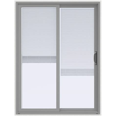 Jen Weld Sliding Patio Doors 16 Jen Weld Sliding Patio Doors Patio Doors Colorado Springs 28 Images 96 X 80 Sliding