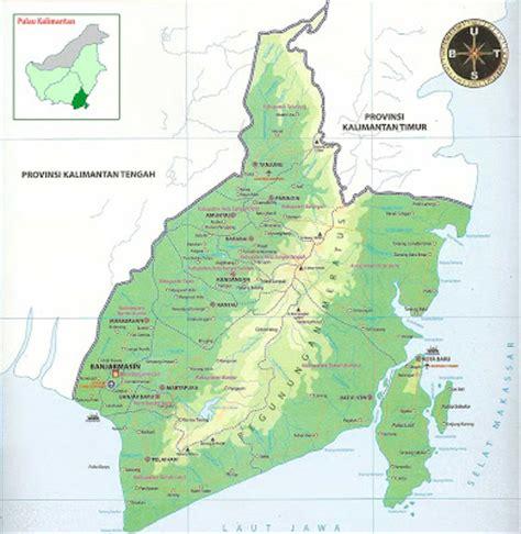 jurnal layout peta jurnal dan biografi sumber daya alam yang mempunyai nilai
