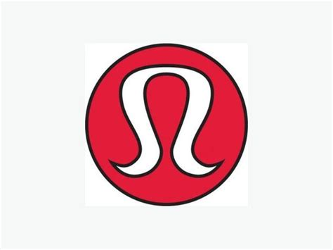 Lululemon Gift Card Amazon - lululemon gift card victoria city victoria