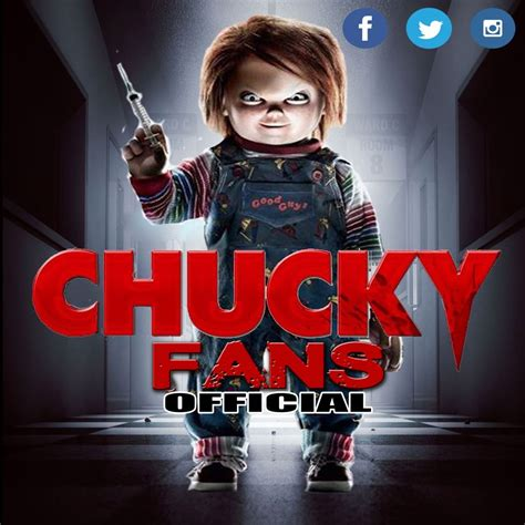 chucky film locations chucky fans official on twitter quot i know realdonmancini