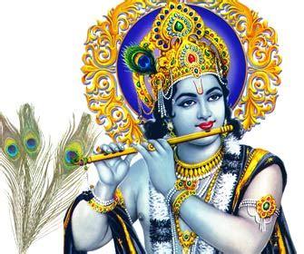 hindu god wallpapers lord krishna wallpapers high definition wallpapers lord shree krishna wallpaper