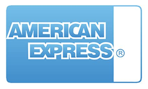 Typical American Express Mba Application by American Express Centurion Black Credit Card Review