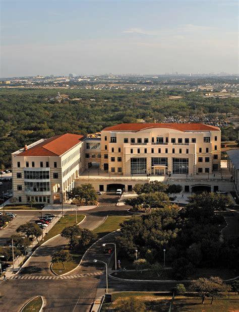 Mba Schools In San Antonio by Utsa Named Best Cyber Security School San Antonio