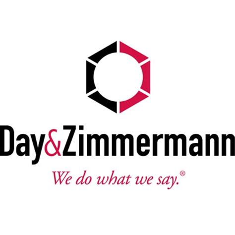day & zimmermann on the forbes america's largest private