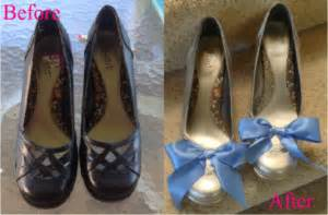 diy cinderella shoes diy cinderella shoes donawerthsarah donawerth