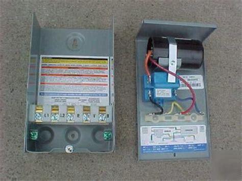 franklin electric motor capacitor franklin electric motors wiring diagram franklin electric motor capacitor elsavadorla
