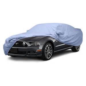 Car Covers Lightweight Covercraft 174 Chrysler 300 2017 Weathershield Hp Custom