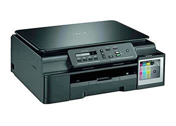 Printer Epson G2000 canon pixma g2000 driver printer checking driver