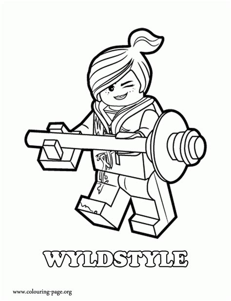 lego education coloring pages lego coloring pages to print free az coloring pages