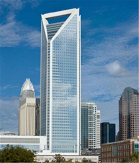 Duke Energy Corporate Office new corporate headquarters for duke energy nc prime