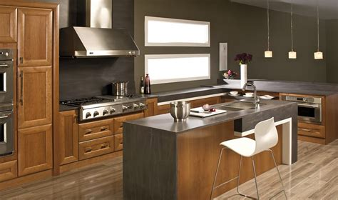 Consumer Reports Kitchen Cabinets Consumer Reports Kitchen Cabinets