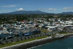 car rental new plymouth airport car rental new plymouth rent a dent car hire new plymouth