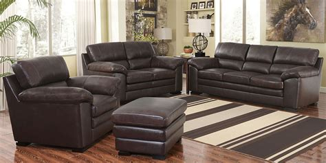 Costco Chairs Living Room Costco Living Room Sets Emerson Living Room Set Costco Home Beautiful Bloombety Costco