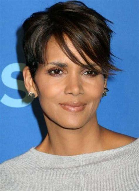 30 best short haircuts for women over 40 short 30 best short haircuts for women over 40 short