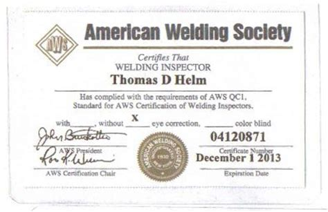 welding career info everything you need to welding schools guide