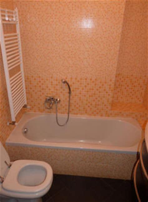 vasca 100x70 trasformazione della vasca in doccia novabad azienda