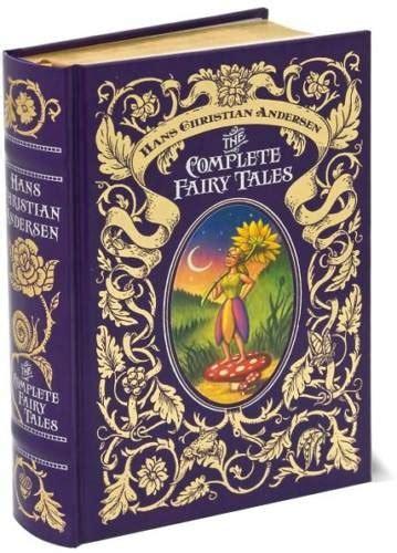 Barnes And Noble Hans Christian Andersen 17 Best Images About Hans Christian Anderson On