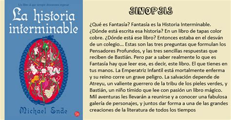 la historia interminable 8420425222 el come libros rese 241 a de la historia interminable