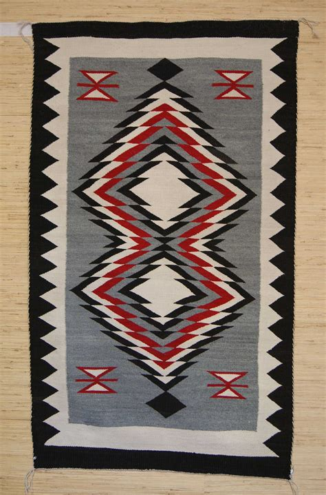 navajo indian rugs navajo eye dazzler weaving