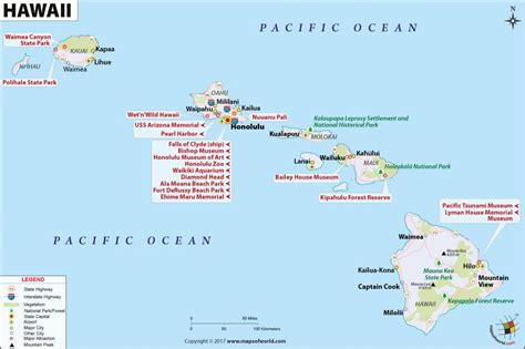 usa map with hawaii world map japan hawaii gallery word map images and