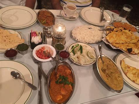 India Palace Restaurant 68 Photos 140 Reviews Indian Buffet Tulsa Ok