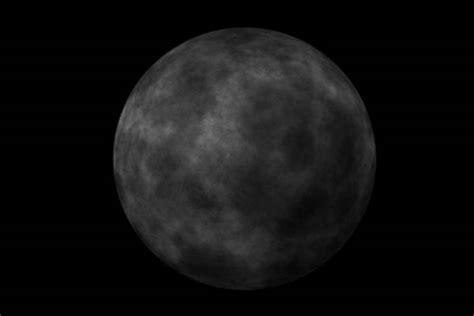 191 c 243 mo se llaman las fases lunares 187 respuestas tips