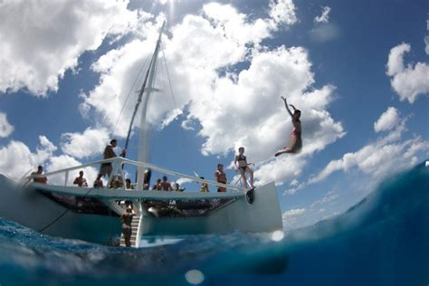 glass bottom boat tours oahu oahu boat tour hawaii