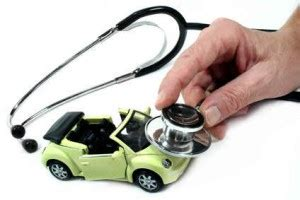 How Does Advantage Background Check Take How To Take Care Of Your Car Car From Japan