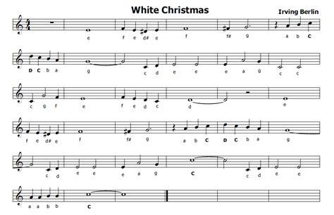 testo black or white musica e spartiti gratis per flauto dolce white