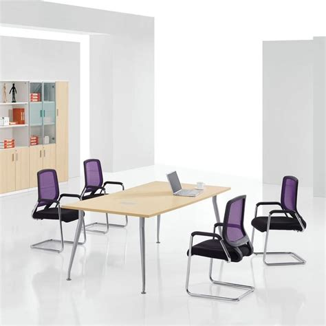 small conference table 17 best images about conference table on