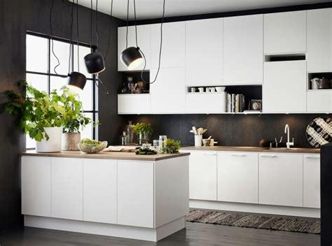 騁ag鑽e suspendue cuisine luminaire suspendu cuisine 50 suspensions design