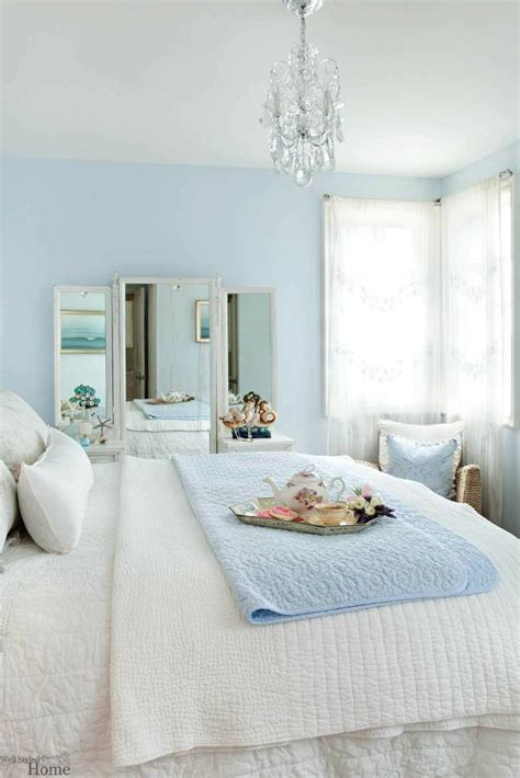 blue cottage home sweet home pinterest shabby