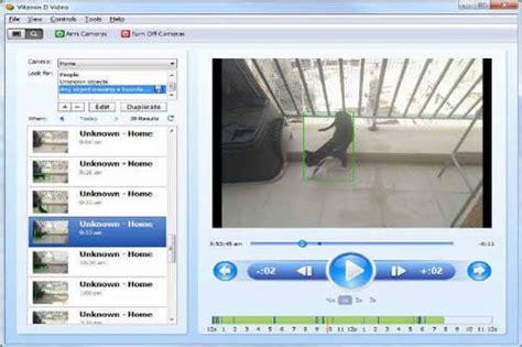 programa para camara web los mejores programas para tu webcam
