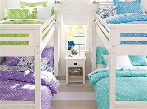 teen beach bedroom pb teen bedroom future beach house pinterest