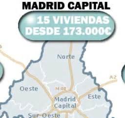 pisos embargados caja madrid venta de pisos embargados www gorkavillanueva