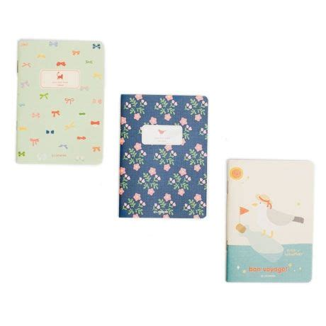 notebook pocket pattern 17 best images about products i want on pinterest red