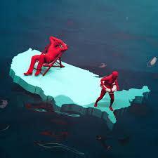 cayman eco  cayman climate change  transform