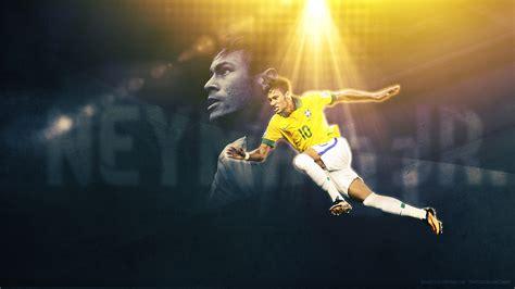 imagenes de neymar jr wallpaper neymar jr hd wallpapers 2014 desktop backgrounds for