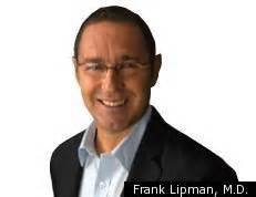 What Is Detox Frank Lipman by Get Healthier In 21 Days Sign Up Here Huffpost
