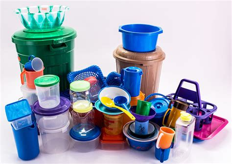 products made of plastic ok plast nigeria ltd ok plast nigeria ltd