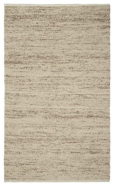 sweater rug west elm sweater rug west elm traditional rugs by west elm