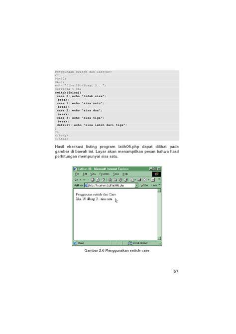 modul membuat website dengan php pdf membuat laporan pdf berbasis web dengan php 5 0