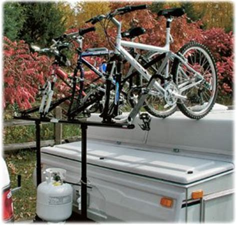 Tent Trailer Bike Rack by Bike Review And Discount For Sale Bargain Asin B000nrz2v2