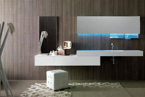 mobili di design d occasione mobilidesignoccasioni home design ideas home design ideas