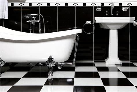 bathroom subfloor material bathroom remodeling tips choosing a subfloor material