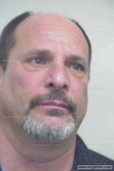 Waller County Arrest Records Keith R Waller Mugshot Keith R Waller Arrest Cook